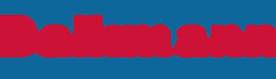 Dalkmann Bauelemente GmbH Logo
